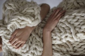 cozy-blanket