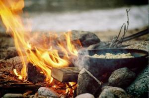 fall-camping-adventure-3